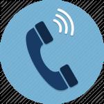 call-512