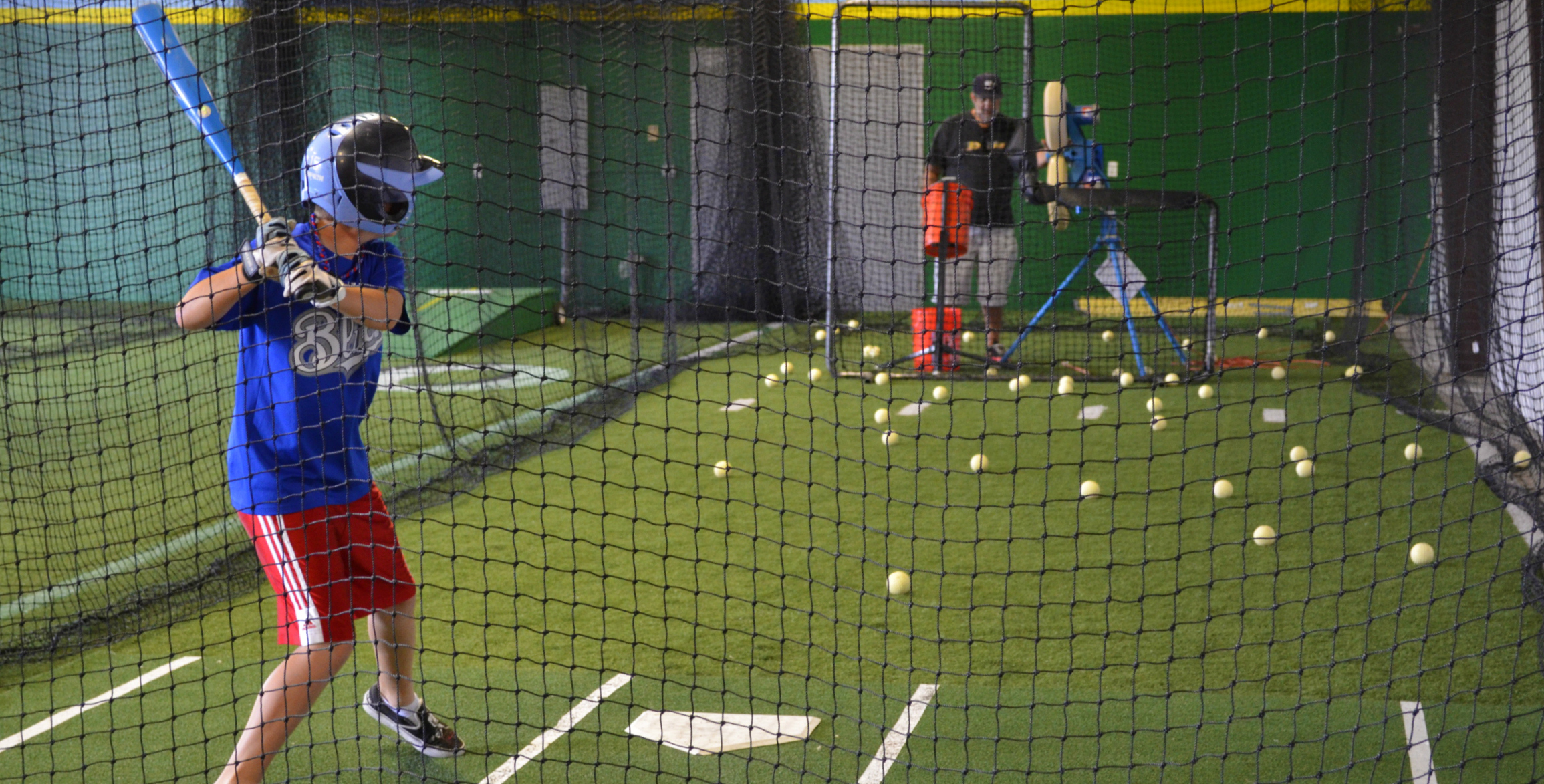 batting-cage-rentals.jpg